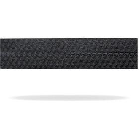 PRO Race Comfort Handlebar Tape including accessories black